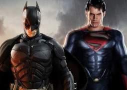 Batman Vs Superman ya tiene el guión terminado