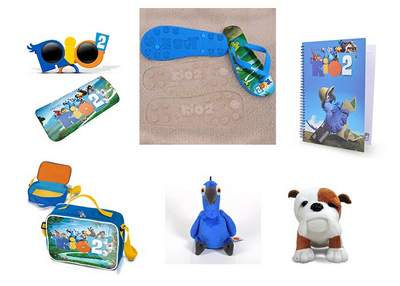 PACK RIO 2_PELUCHES-1