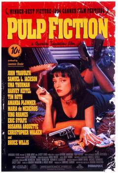 Pulp_Fiction-740215304-large