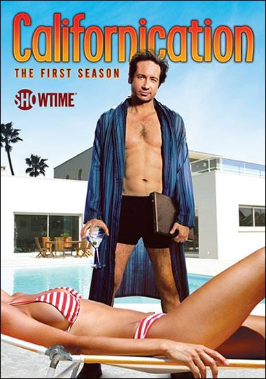 Californication_Serie_de_TV-857107354-large
