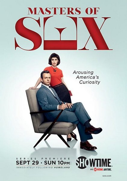 Masters_of_Sex_Serie_de_TV-671630744-large