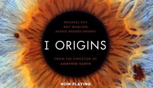 I Origins ganadora Sitges 2014