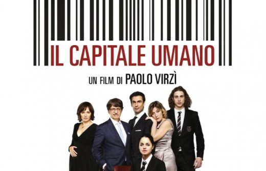 il-capitale-umano-cover-vcd-front