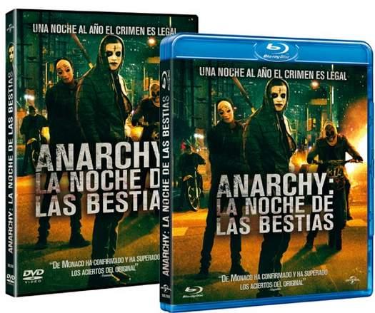 caratulas-anarchy-the-purga