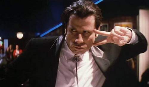 vicent-vega-imagen-1-pulp-fiction