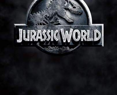 Póster de Jurassic World