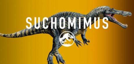 jurassic-world-suchomimus-share-e1425241558366