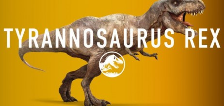 jurassic-world-tyrannosaurus-rex-share-e1425241574129