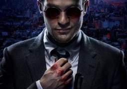 Netflix renueva Daredevil para una segunda temporada