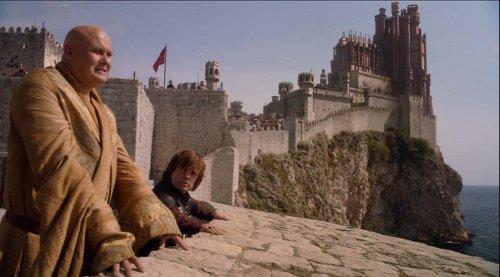 Tyrion-y-Varys-T02E09
