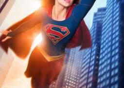 Supergirl (Serie de TV)