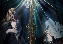 Netflix comienza el rodaje de la adaptación a la gran pantalla en acción real de Death Note
