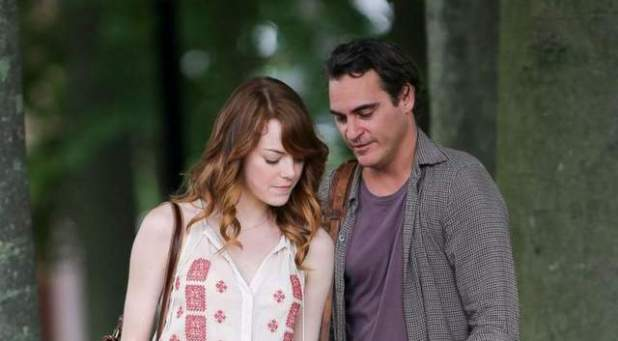 Irrational_Man-135038174-large