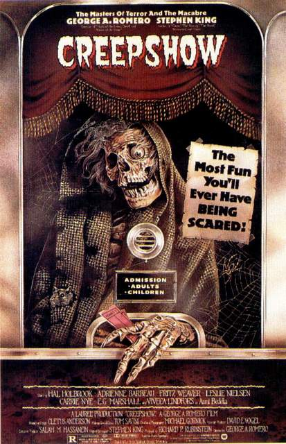 Creepshow-288675029-large