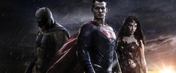 Películas más esperadas de 2016. Peores películas del 2016