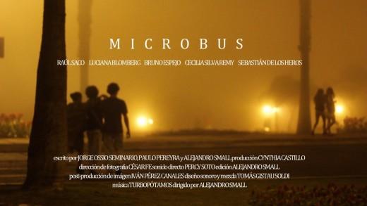 microb_s-904752040-large