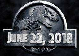 Un realizador español muy cerca de dirigir Jurassic World 2