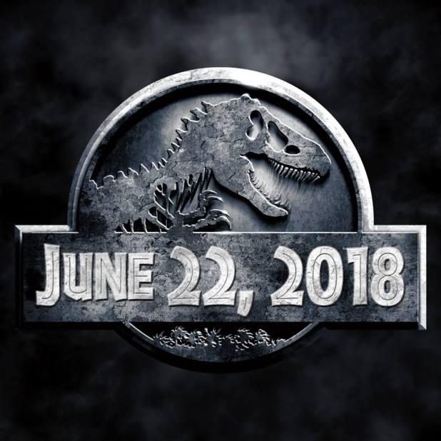 Director español para Jurassic World 2