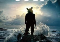 Mad Dogs (Serie de TV)