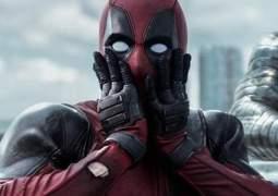 Deadpool masacra la Taquilla Americana y a Zoolander 2