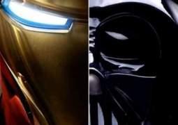 Disney promete que tendremos películas de marvel y Star Wars hasta el infinito y más allá