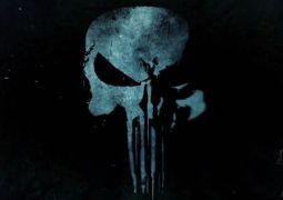 Alucinante Trailer en castellano de la Segunda temporada de Daredevil