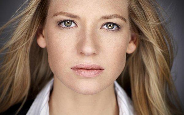 Anna Torv protagonizará Mindhunter de Netflix