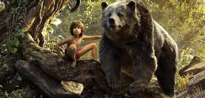 películas Disney en imagen real