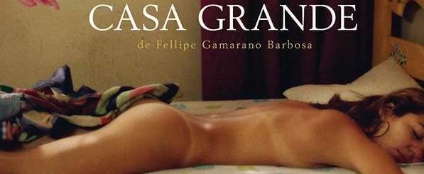 casa_grande-141384986-large-001