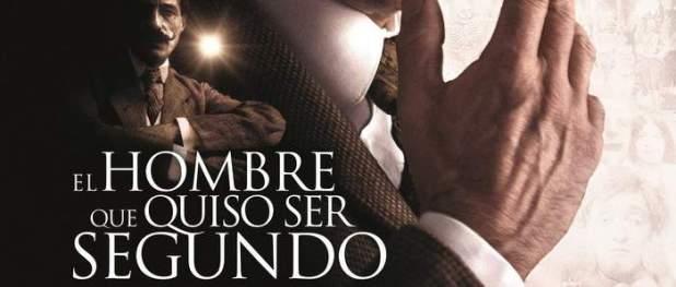 el_hombre_que_quiso_ser_segundo-242552709-large-001