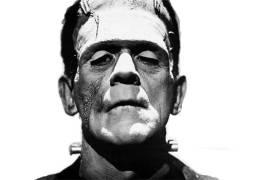 Javier Bardem podría ser el nuevo Frankenstein de Universal