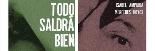 todo_saldra_bien-173672711-large-001