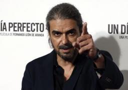Comienza el rodaje de Escobar, con Javier Bardem y Penélope Cruz