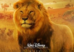 Confirmado, tendremos remake de El Rey León en imagen real