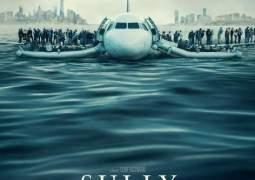 """Crítica de """"Sully"""". Pinceladas del gran Clint Eastwood"""