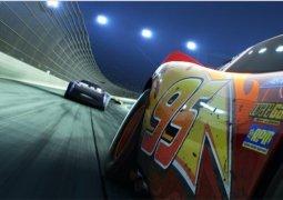 """Primer Tráiler de """"Cars 3"""". Vuelve Rayo McQueen"""