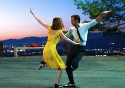 Globos de Oro 2017: Lista completa de nominados en Cine y TV