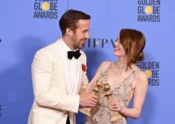 """Nominaciones a los BAFTA 2017. """"La la land"""" la gran favorita y la española """"Julieta"""" entre las candidatas"""
