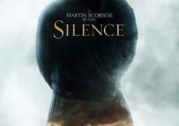 """Crítica de """"Silencio"""", de Martin Scorsese"""