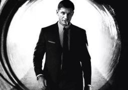 Tom Hardy como james Bond y Christopher Nolan de director. ¿Qué os parece la idea?