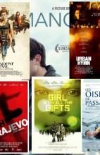 """Estrenos de cine 3 de febrero de 2017. """"Manchester frente al mar"""" abre la puja para el Óscar"""