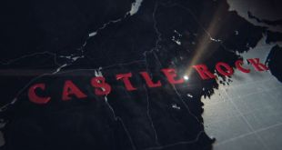 ¡Nos vamos a Castle Rock!. Tráiler de la nueva serie de J.J. Abrams y Stephen King