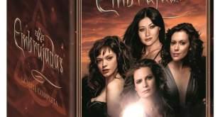 Embrujadas: La serie completa