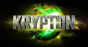 Primer tráiler de Krypton, la serie de TV precuela de Superman