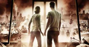 Series de TV que llegan en Junio. Fear the walking dead, The Mist y Naomi Watts