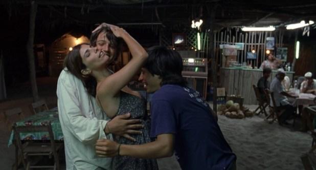 Mejores escenas eróticas del siglo XXI