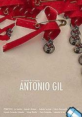 Antonio Gil