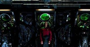 Star Trek : Premier Contact photo 3
