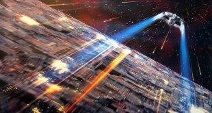 Star Trek : Premier Contact photo 5