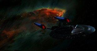Star Trek : Premier Contact photo 7